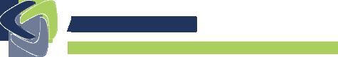 swithax-logo
